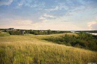 Photo 10: 41 Laurier Crescent in Sarilia Country Estates: Lot/Land for sale : MLS®# SK816854