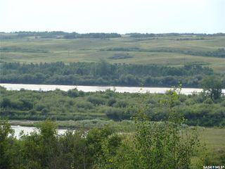Photo 11: 41 Laurier Crescent in Sarilia Country Estates: Lot/Land for sale : MLS®# SK816854
