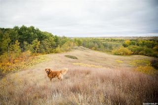Photo 24: 41 Laurier Crescent in Sarilia Country Estates: Lot/Land for sale : MLS®# SK816854
