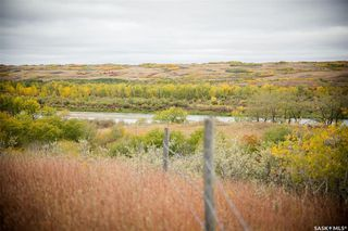 Photo 12: 41 Laurier Crescent in Sarilia Country Estates: Lot/Land for sale : MLS®# SK816854