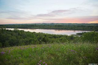 Photo 5: 41 Laurier Crescent in Sarilia Country Estates: Lot/Land for sale : MLS®# SK816854