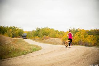 Photo 23: 41 Laurier Crescent in Sarilia Country Estates: Lot/Land for sale : MLS®# SK816854