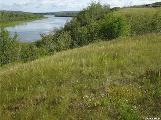 Photo 3: 41 Laurier Crescent in Sarilia Country Estates: Lot/Land for sale : MLS®# SK816854