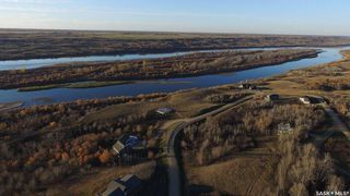 Photo 15: 41 Laurier Crescent in Sarilia Country Estates: Lot/Land for sale : MLS®# SK816854