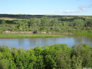 Photo 7: 41 Laurier Crescent in Sarilia Country Estates: Lot/Land for sale : MLS®# SK816854