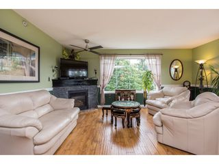 "Photo 8: 210 33599 2ND Avenue in Mission: Mission BC Condo for sale in ""Stave Lake Landing"" : MLS®# R2476668"