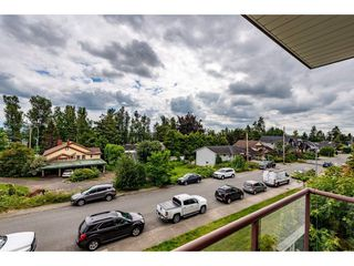 "Photo 25: 210 33599 2ND Avenue in Mission: Mission BC Condo for sale in ""Stave Lake Landing"" : MLS®# R2476668"