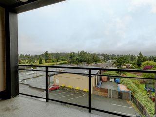 Photo 18: 401 1008 Tillicum Rd in Esquimalt: Es Kinsmen Park Condo for sale : MLS®# 841521