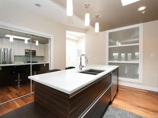 Photo 11: 401 1008 Tillicum Rd in Esquimalt: Es Kinsmen Park Condo for sale : MLS®# 841521