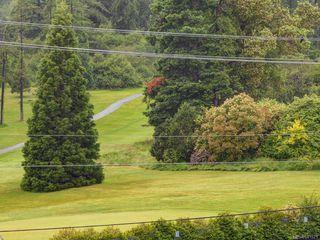 Photo 20: 401 1008 Tillicum Rd in Esquimalt: Es Kinsmen Park Condo for sale : MLS®# 841521