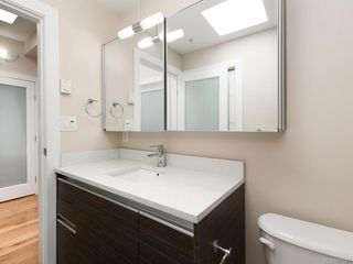Photo 16: 401 1008 Tillicum Rd in Esquimalt: Es Kinsmen Park Condo for sale : MLS®# 841521