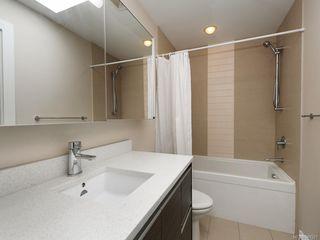 Photo 15: 401 1008 Tillicum Rd in Esquimalt: Es Kinsmen Park Condo for sale : MLS®# 841521