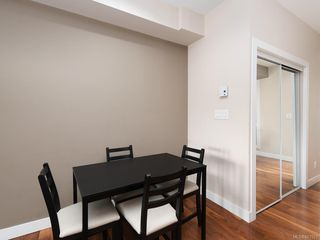 Photo 10: 401 1008 Tillicum Rd in Esquimalt: Es Kinsmen Park Condo for sale : MLS®# 841521
