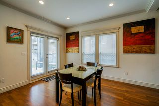 Photo 10: 10851 157A Street in Surrey: Fraser Heights House for sale (North Surrey)  : MLS®# R2478786