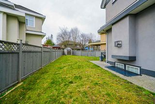 Photo 34: 10851 157A Street in Surrey: Fraser Heights House for sale (North Surrey)  : MLS®# R2478786
