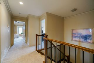 Photo 17: 10851 157A Street in Surrey: Fraser Heights House for sale (North Surrey)  : MLS®# R2478786