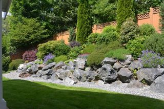 """Photo 18: 3384 BLOSSOM Court in Abbotsford: Abbotsford East House for sale in """"THE HIGHLANDS"""" : MLS®# R2480383"""