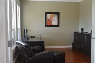 """Photo 9: 3384 BLOSSOM Court in Abbotsford: Abbotsford East House for sale in """"THE HIGHLANDS"""" : MLS®# R2480383"""