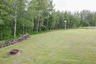 Photo 27: 1413 TWP 552: Rural Lac Ste. Anne County House for sale : MLS®# E4209125