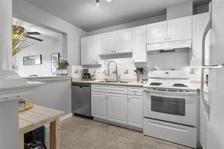 Photo 9: 311 1669 GRANT AVENUE in Port Coquitlam: Glenwood PQ Condo for sale : MLS®# R2488129