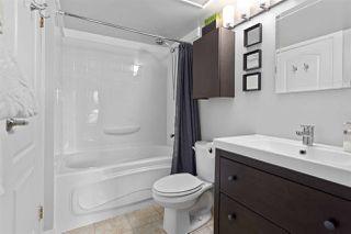Photo 16: 311 1669 GRANT AVENUE in Port Coquitlam: Glenwood PQ Condo for sale : MLS®# R2488129