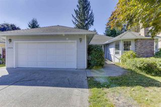 Photo 2: 15474 92A Avenue in Surrey: Fleetwood Tynehead House for sale : MLS®# R2490955