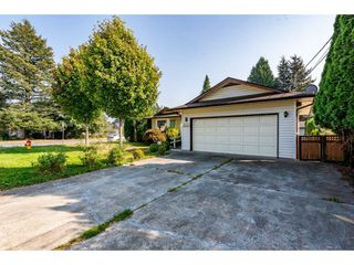 Photo 4: 9493 FLETCHER Street in Chilliwack: Chilliwack N Yale-Well House for sale : MLS®# R2494486