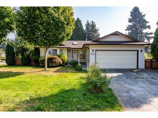 Photo 3: 9493 FLETCHER Street in Chilliwack: Chilliwack N Yale-Well House for sale : MLS®# R2494486