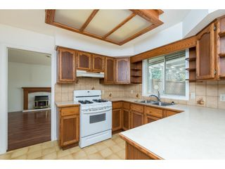 Photo 13: 9493 FLETCHER Street in Chilliwack: Chilliwack N Yale-Well House for sale : MLS®# R2494486