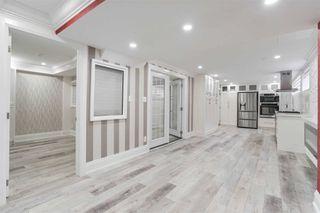 Photo 24: 11 Valentine Drive in Toronto: Parkwoods-Donalda House (Bungalow) for lease (Toronto C13)  : MLS®# C4906967