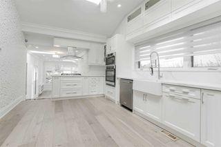 Photo 13: 11 Valentine Drive in Toronto: Parkwoods-Donalda House (Bungalow) for lease (Toronto C13)  : MLS®# C4906967