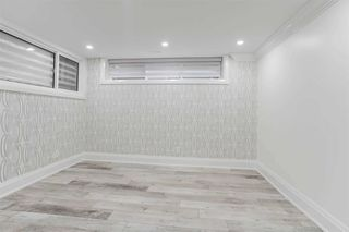 Photo 26: 11 Valentine Drive in Toronto: Parkwoods-Donalda House (Bungalow) for lease (Toronto C13)  : MLS®# C4906967