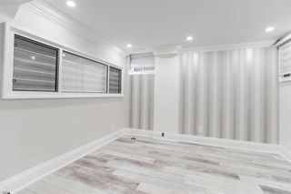 Photo 27: 11 Valentine Drive in Toronto: Parkwoods-Donalda House (Bungalow) for lease (Toronto C13)  : MLS®# C4906967
