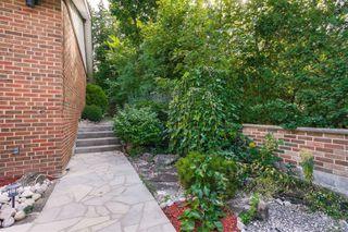 Photo 30: 11 Valentine Drive in Toronto: Parkwoods-Donalda House (Bungalow) for lease (Toronto C13)  : MLS®# C4906967