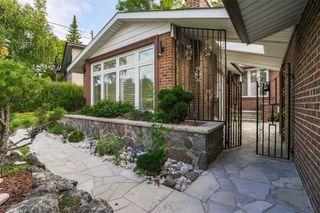 Photo 4: 11 Valentine Drive in Toronto: Parkwoods-Donalda House (Bungalow) for lease (Toronto C13)  : MLS®# C4906967