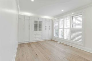 Photo 19: 11 Valentine Drive in Toronto: Parkwoods-Donalda House (Bungalow) for lease (Toronto C13)  : MLS®# C4906967