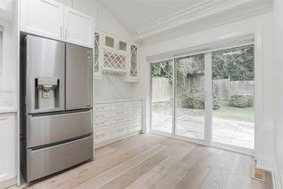 Photo 12: 11 Valentine Drive in Toronto: Parkwoods-Donalda House (Bungalow) for lease (Toronto C13)  : MLS®# C4906967
