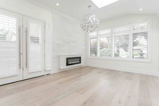 Photo 8: 11 Valentine Drive in Toronto: Parkwoods-Donalda House (Bungalow) for lease (Toronto C13)  : MLS®# C4906967