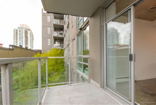 """Photo 16: 408 919 STATION Street in Vancouver: Strathcona Condo for sale in """"The Left Bank"""" (Vancouver East)  : MLS®# R2511379"""