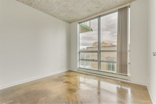 """Photo 22: 408 919 STATION Street in Vancouver: Strathcona Condo for sale in """"The Left Bank"""" (Vancouver East)  : MLS®# R2511379"""