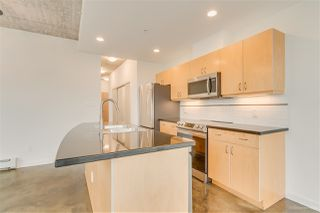 """Photo 12: 408 919 STATION Street in Vancouver: Strathcona Condo for sale in """"The Left Bank"""" (Vancouver East)  : MLS®# R2511379"""