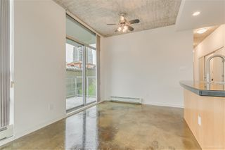 """Photo 14: 408 919 STATION Street in Vancouver: Strathcona Condo for sale in """"The Left Bank"""" (Vancouver East)  : MLS®# R2511379"""