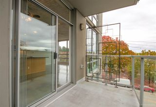 """Photo 15: 408 919 STATION Street in Vancouver: Strathcona Condo for sale in """"The Left Bank"""" (Vancouver East)  : MLS®# R2511379"""