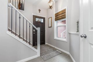 Photo 4: 12 Morgan Street: Cochrane Detached for sale : MLS®# A1048324