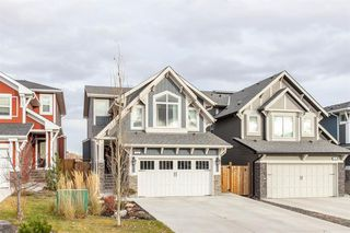 Photo 3: 12 Morgan Street: Cochrane Detached for sale : MLS®# A1048324
