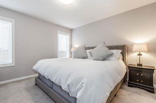 Photo 27: 12 Morgan Street: Cochrane Detached for sale : MLS®# A1048324