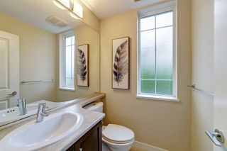 """Photo 17: 16 1125 KENSAL Place in Coquitlam: New Horizons Townhouse for sale in """"Kensal Walk by Polygon"""" : MLS®# R2517035"""
