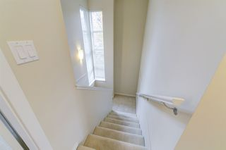 """Photo 28: 16 1125 KENSAL Place in Coquitlam: New Horizons Townhouse for sale in """"Kensal Walk by Polygon"""" : MLS®# R2517035"""