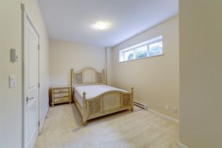 """Photo 29: 16 1125 KENSAL Place in Coquitlam: New Horizons Townhouse for sale in """"Kensal Walk by Polygon"""" : MLS®# R2517035"""