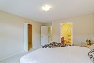 """Photo 20: 16 1125 KENSAL Place in Coquitlam: New Horizons Townhouse for sale in """"Kensal Walk by Polygon"""" : MLS®# R2517035"""